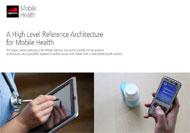 mobilearchitectureinteractive241111.jpg