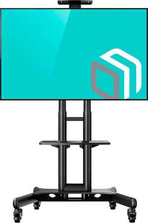 ONKRON TV Stand