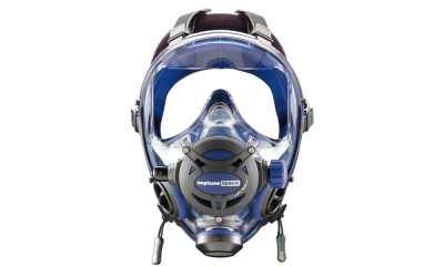 Ocean Reef Neptune Space Face Mask