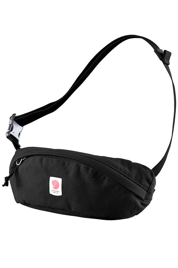 Fjallraven Hip Pack Medium Laurel