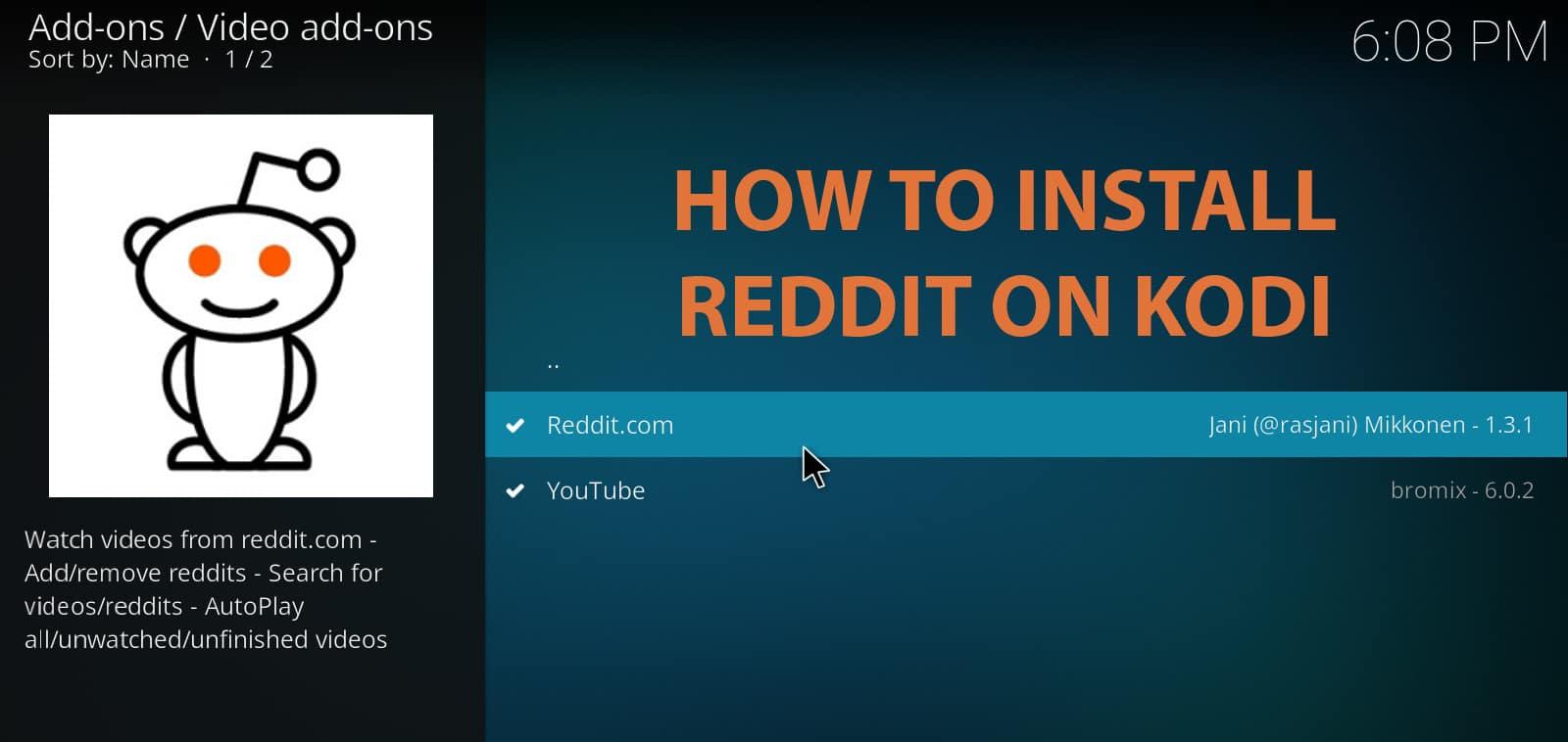 Reddit Stream Tv Channels | Reddit starter pack: The best subreddits