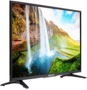 Sceptre 32'' LED TV