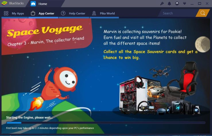 Torque Pro for Windows: How to Get it Set Up on a PC