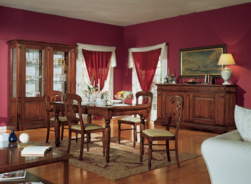 mobili antichi per la propria casa casa antica casa moderna