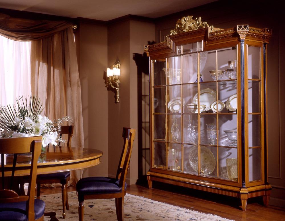 copie mobili antichi e mobili in stile fotocopia