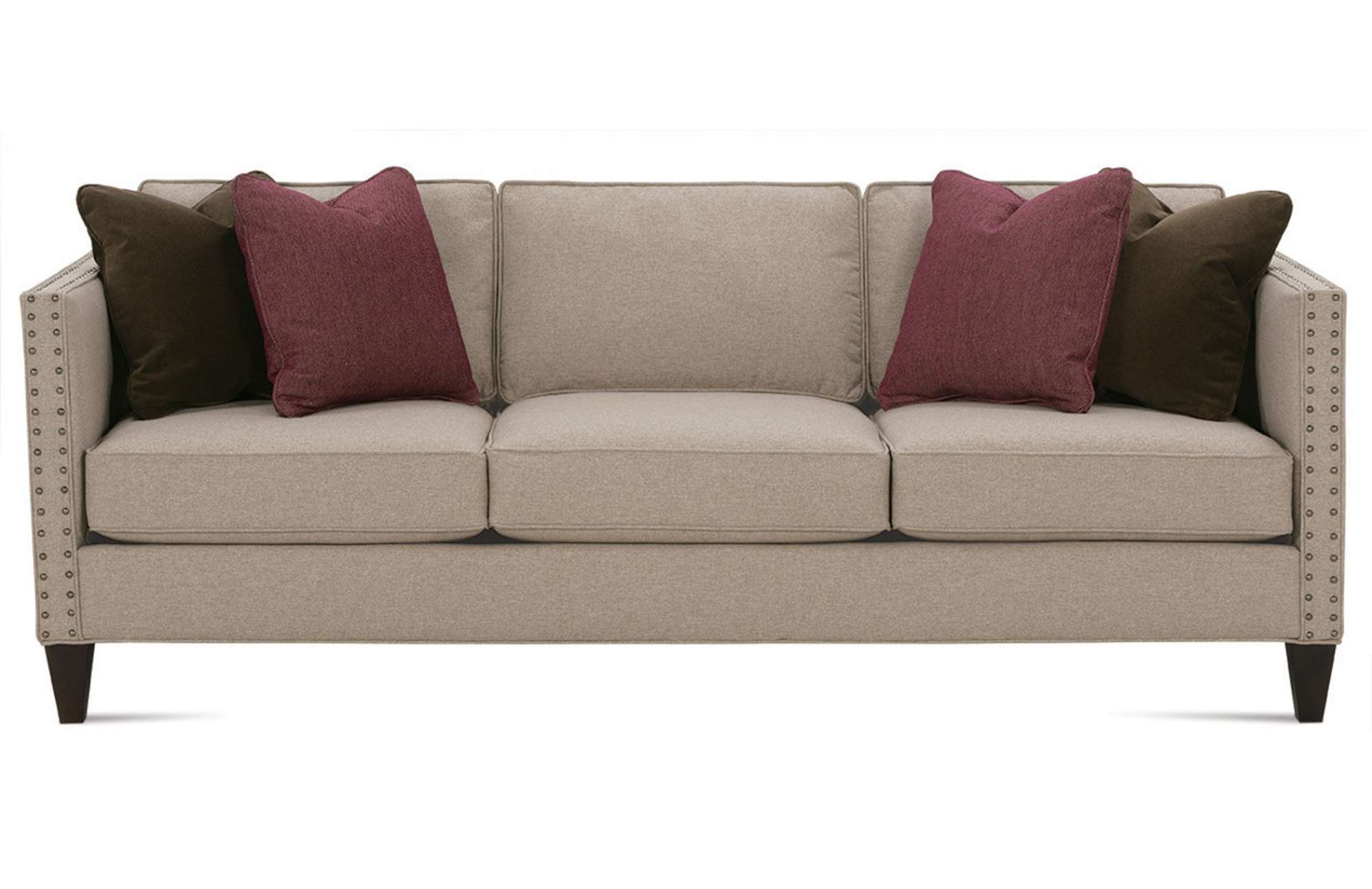 raleigh sofa knock off sectional sofas tucson extraordinary design within reach