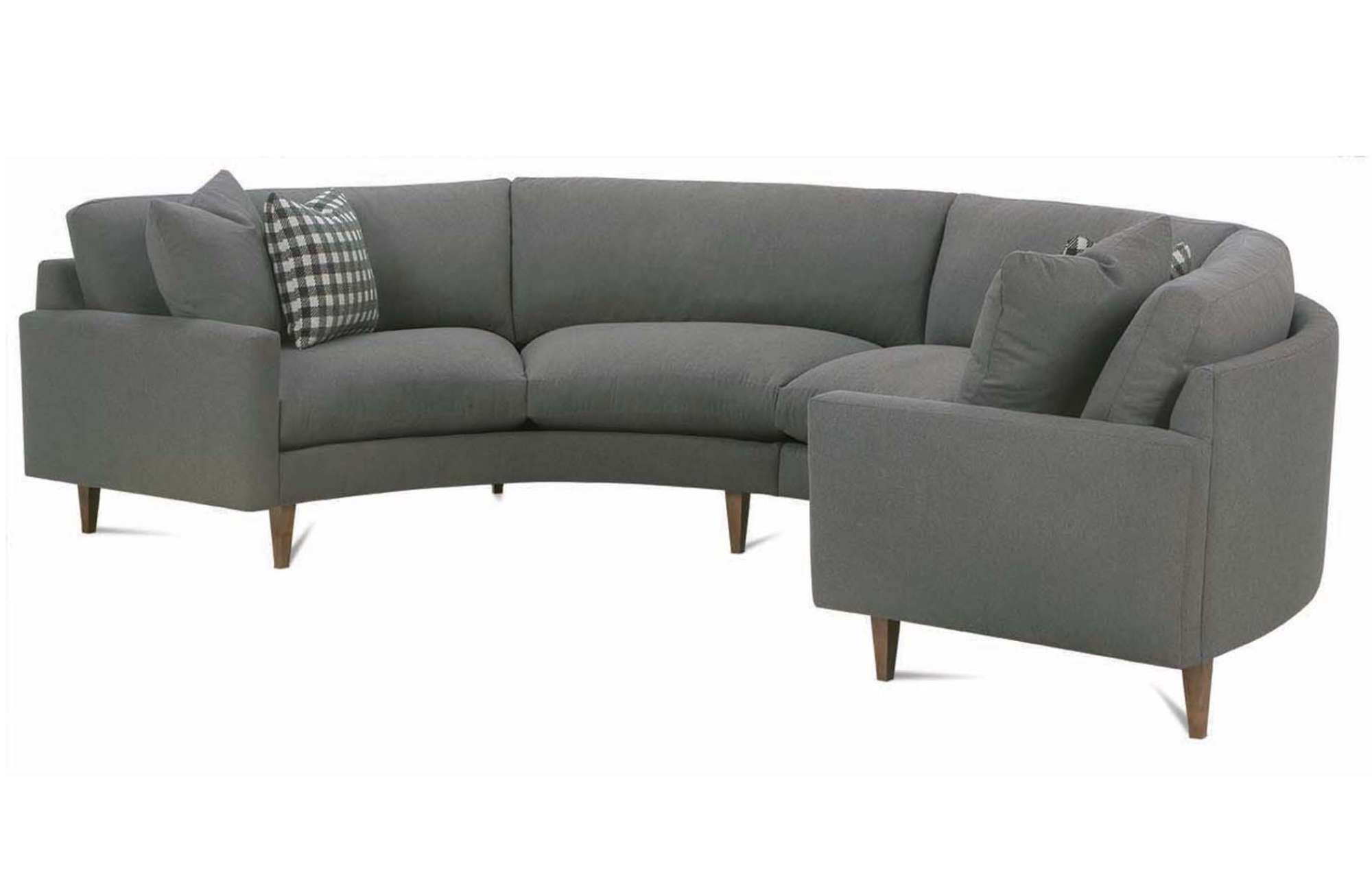 curved sofa set india chairs sofas uk awesome sectional with section