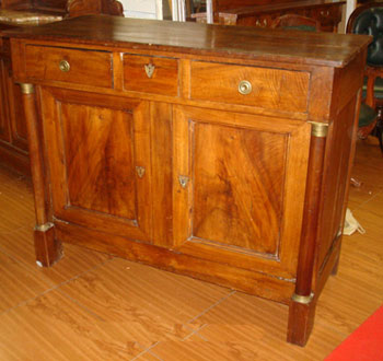 Stile mobili antichi Riconoscere Comprare e Vendere AntiquariatoAcquisto mobili antichi quadri