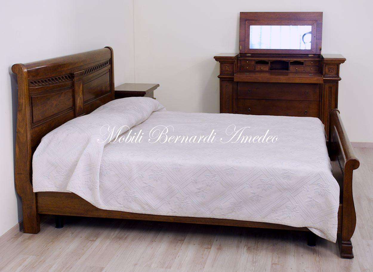 Camera da letto in stile scontata  Mobili in svendita