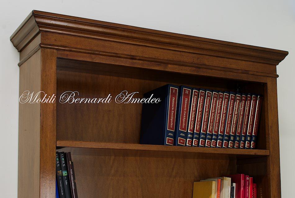 Librerie in stile 10  Librerie