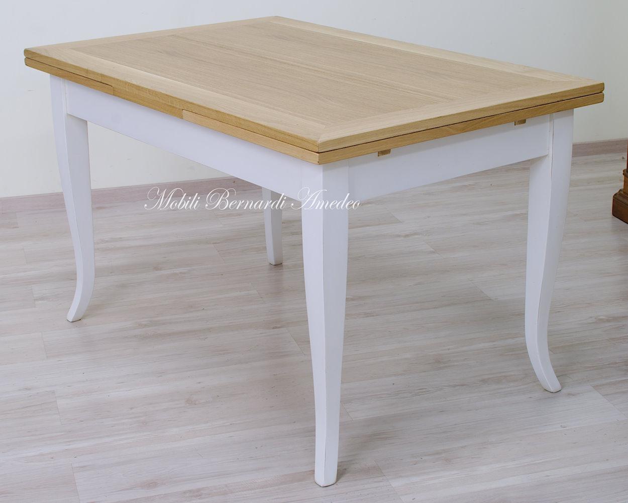 Tavolo Consolle Allungabile Ikea Latest Tavolo Consolle