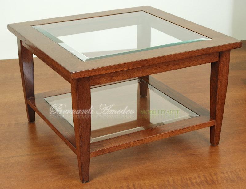 Tavolini da salotto 3  Tavolini