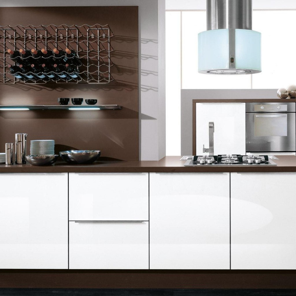 Mobili Biagi  Cucine Lube mod Fabiana Lariano Velletri