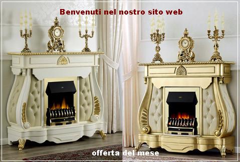 gallery of with arredamento stile veneziano