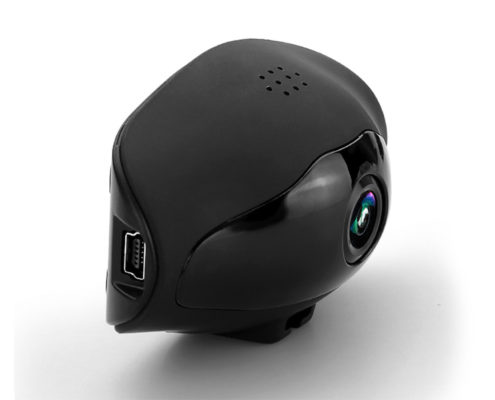 mini-dashcam-branchement-voiture-mobilicam
