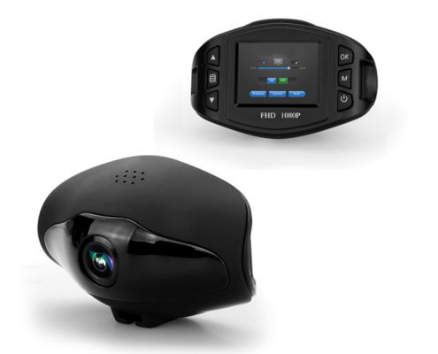mini-dashcam-HD-mobilicam