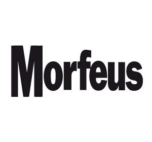 Brands  Mobili Conti
