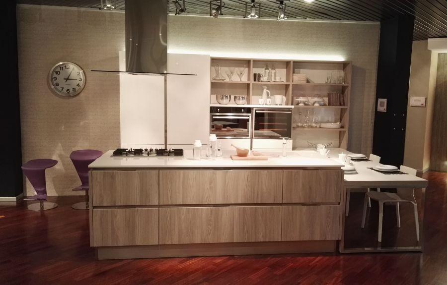 Cucina Veneta Cucine Start Time 28 go a Monza e Brianza