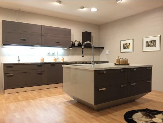 Cucine Dada