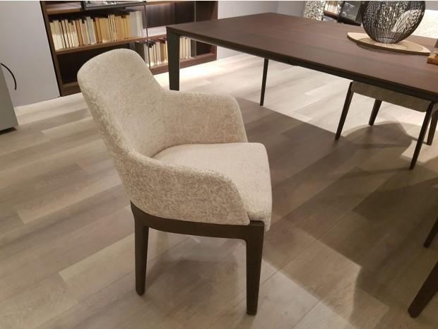 Marcos si impegna da anni nella vendita di comfort e qualità. Sedie A Roma Sconti 35 50 60