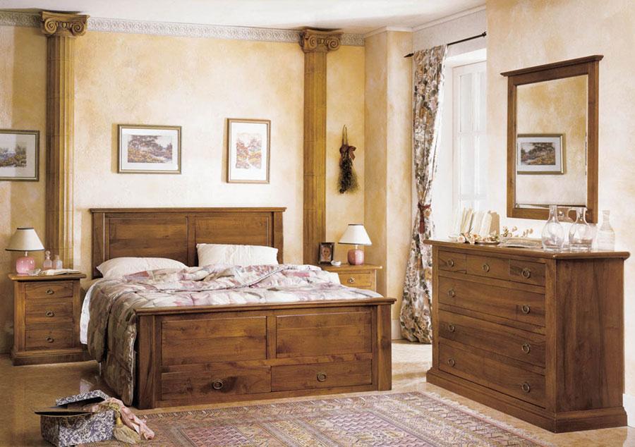 In catalogo trovi i mobili migliori per arredare la stanza da letto in stile classico, per risposare senza rinunciare all'eleganza! Camere Da Letto Stile Classico