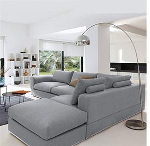 S Le Salon Canape Les Types De Canapes Le Canape Angle L