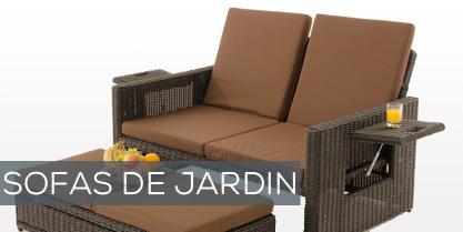 mobilier de jardin24 fr clp