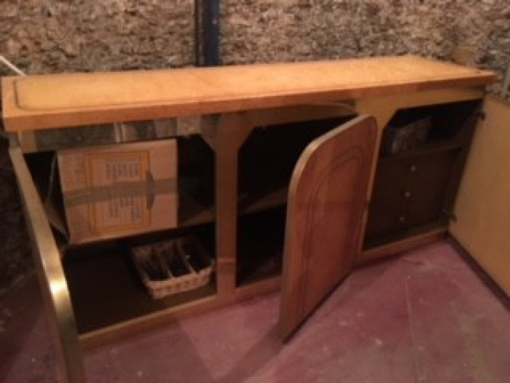 Commodes Bahuts Consoles