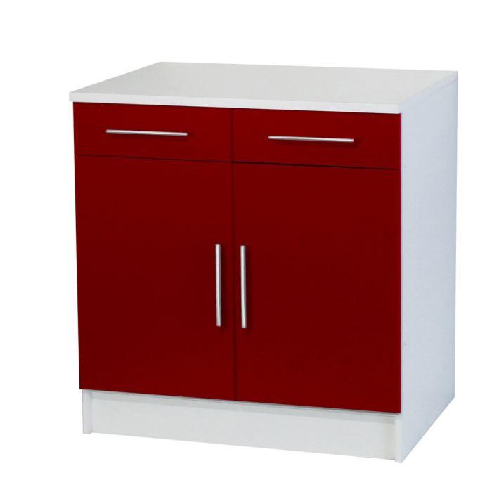 meuble de cuisine ikea pas cher | moregs - Meubles Cuisine Pas Chers