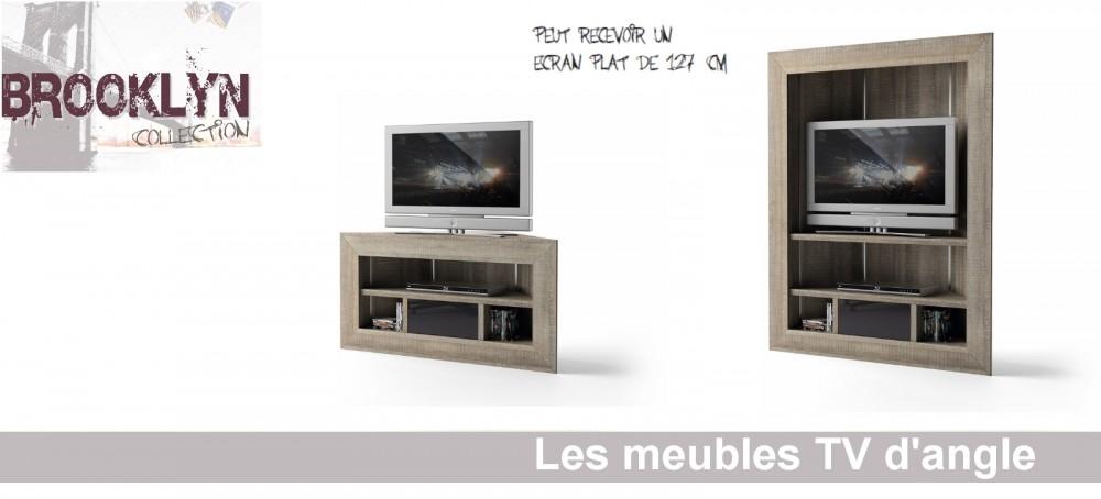 meuble tv haut design meuble tv hifi design elegant et ... - Meubles Tv Design Haut De Gamme