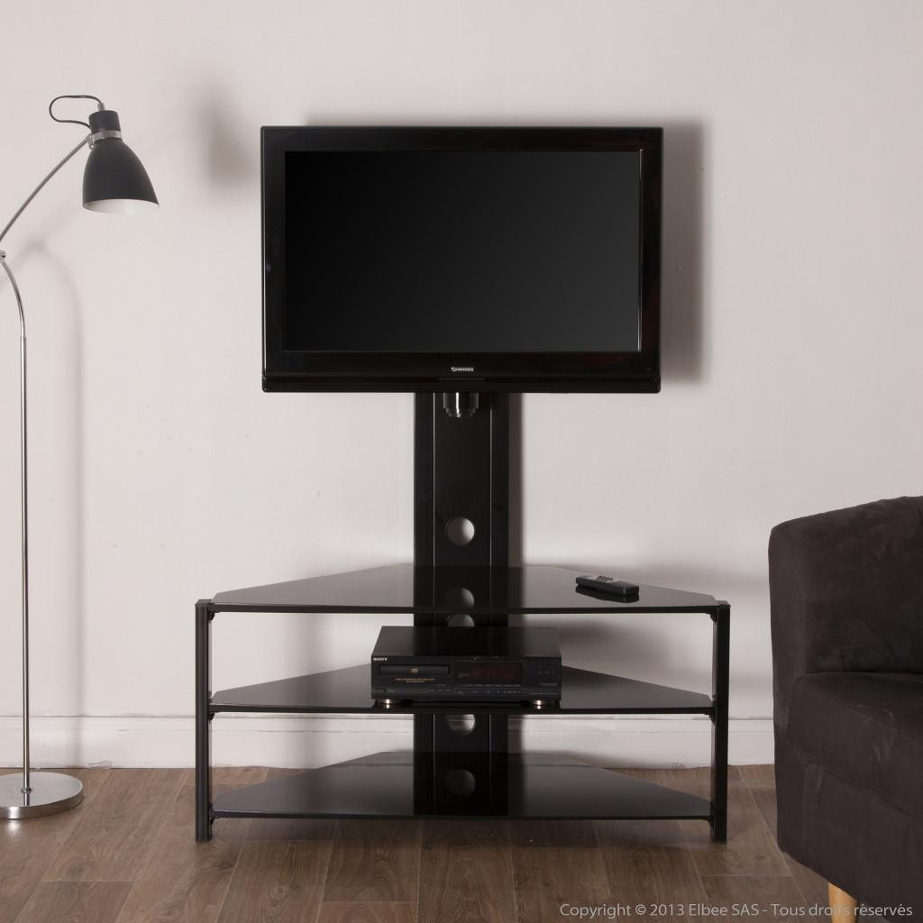 Meuble Tv Dangle Hauteur 60 Cm