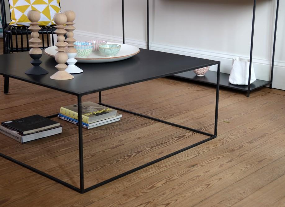 meuble haut d angle cuisine