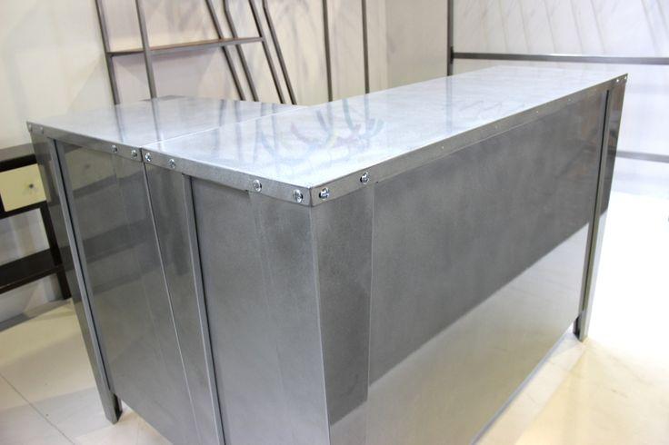 Table De Bar Dangle