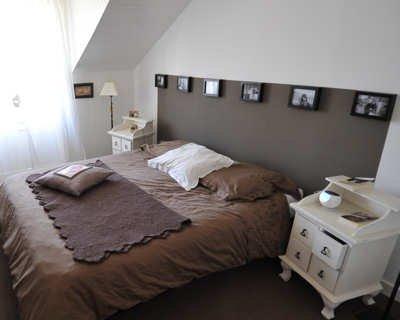 tete de lit decorative