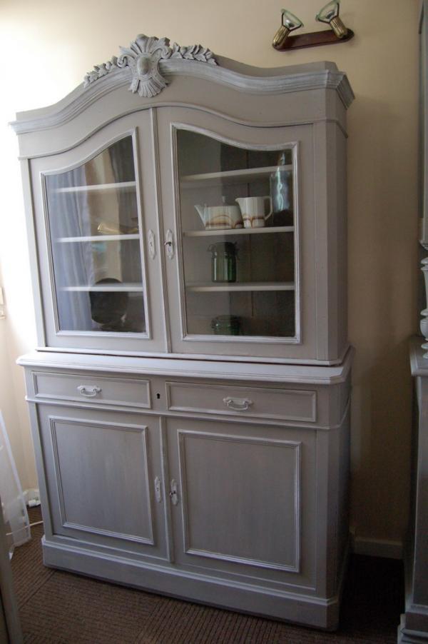 meuble bas pour cuisine