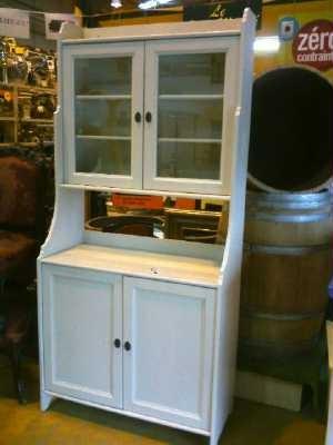 meuble pour cuisine ikea
