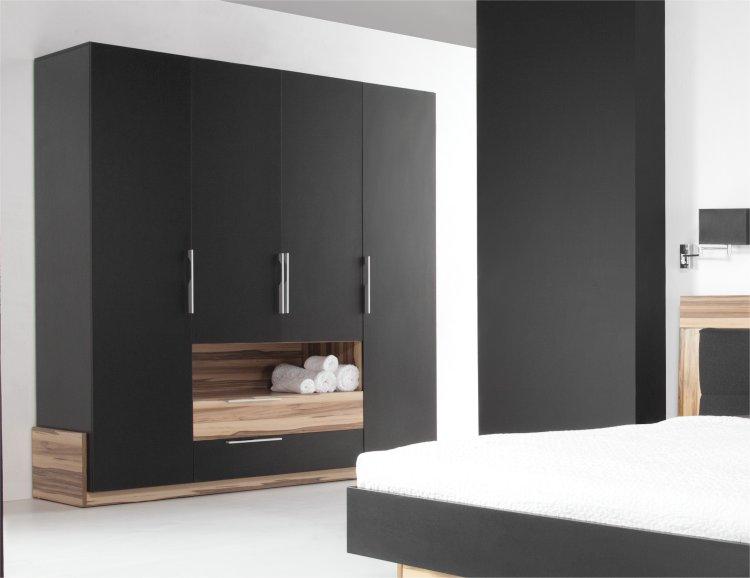 armoire pour chambre pas cher bright