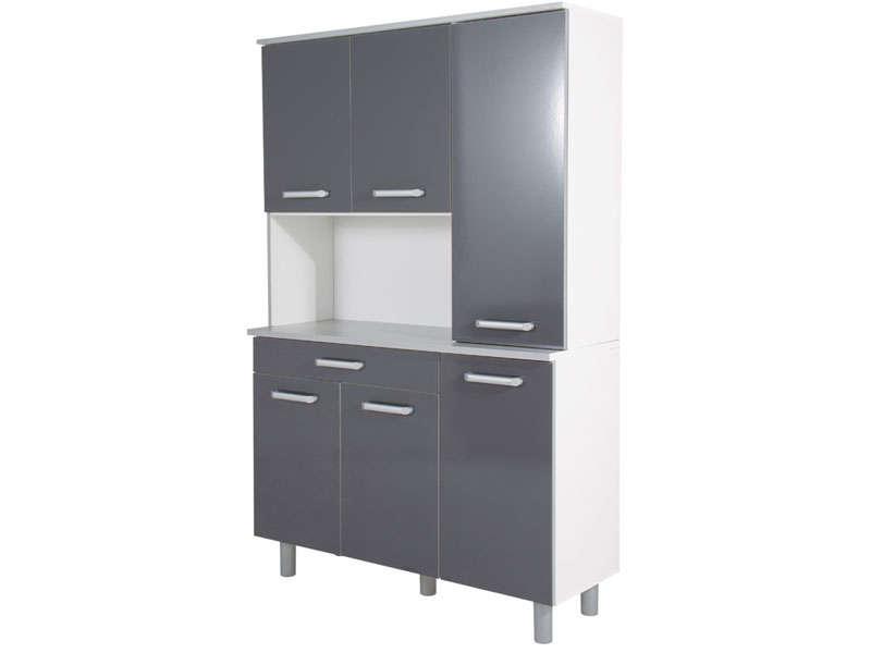de rangement cuisine conforama petit meuble meuble rangement | moregs - Petit Meuble Rangement Cuisine