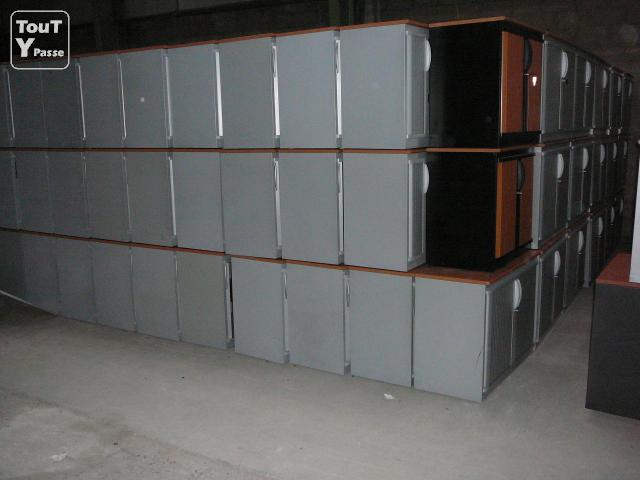 armoire designe armoire de bureau occasion belgique trouver armoire de bureau occasion belgique with casier vestiaire occasion with casier vestiaire