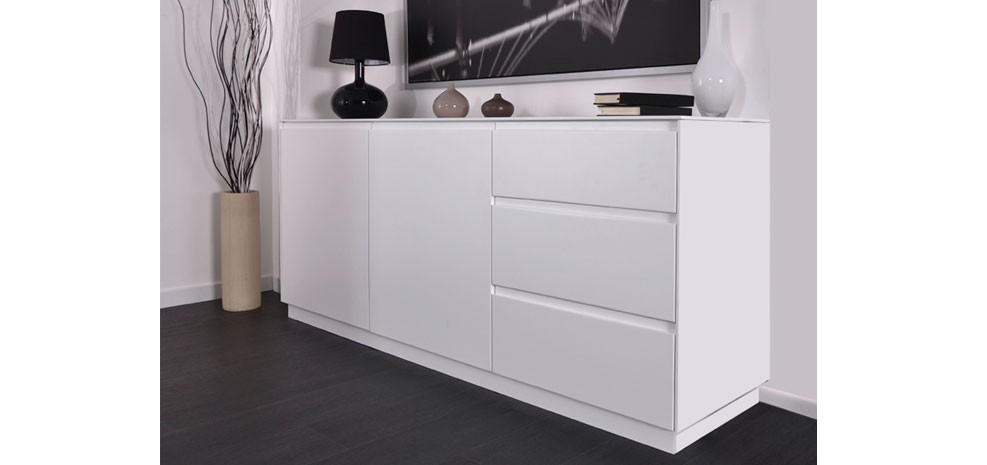 ikea meuble laque blanc beautiful meuble cuisine laque. Black Bedroom Furniture Sets. Home Design Ideas