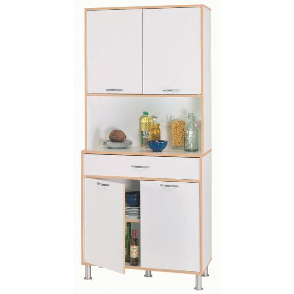 Mobilier maison pas cher meuble lavabo salle bain meuble for Mobilier de cuisine pas cher