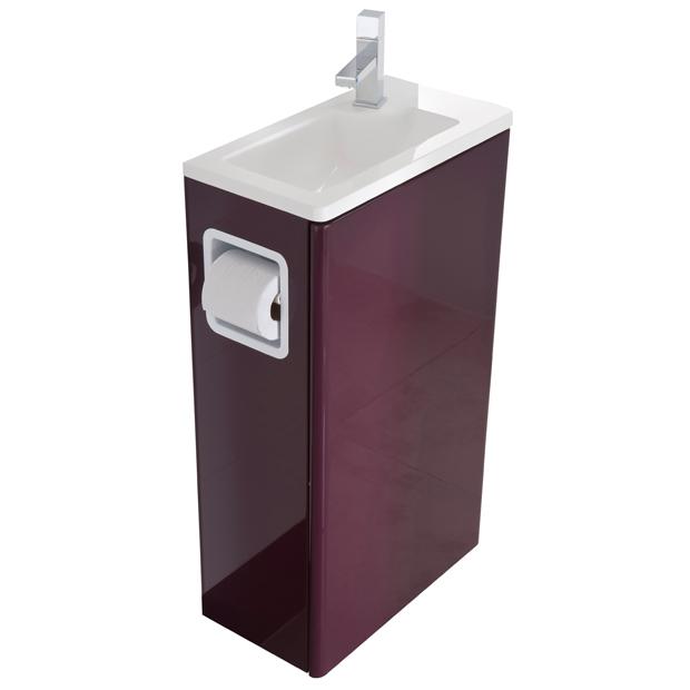 castorama vasque finest meuble vasque castorama armoire salle de bain castorama d co chambre. Black Bedroom Furniture Sets. Home Design Ideas