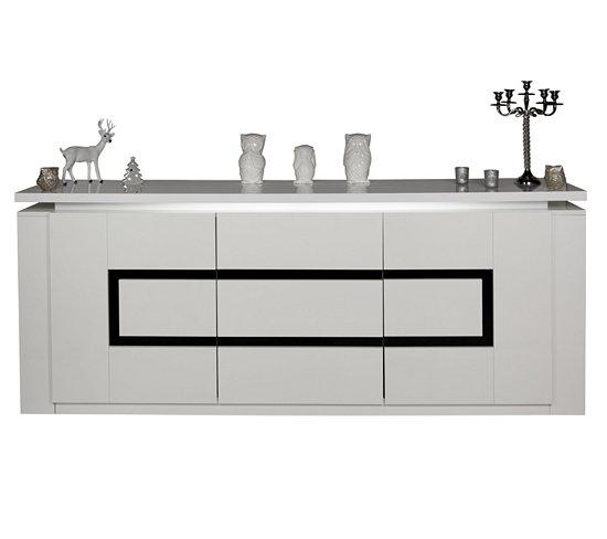 buffet salle manger but gallery of buffet salle manger. Black Bedroom Furniture Sets. Home Design Ideas