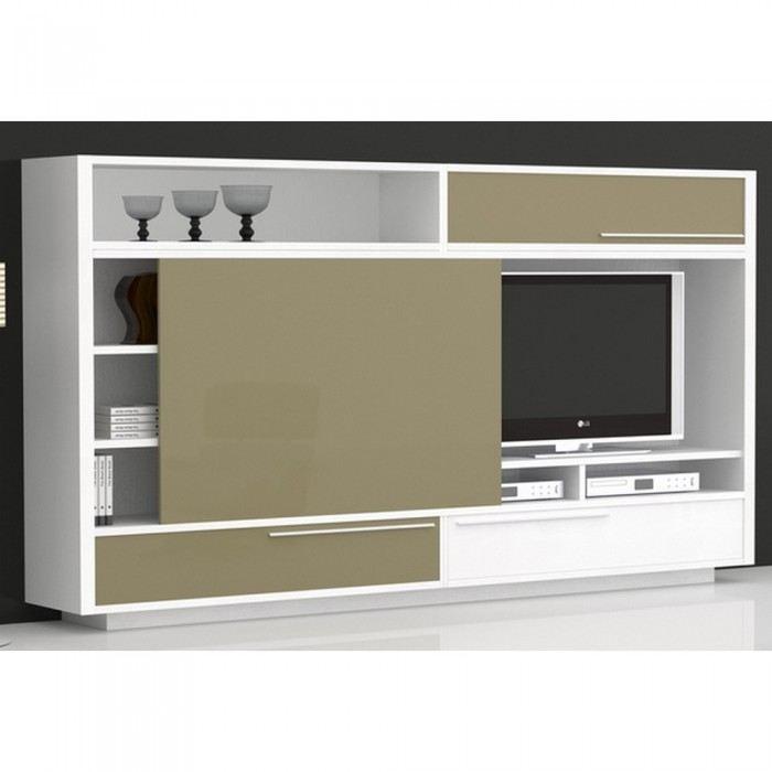 meuble de cuisine cdiscount