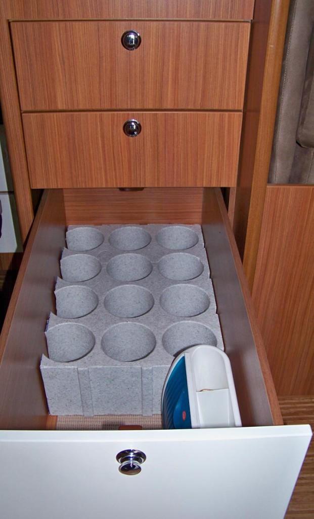 meuble de cuisine d appoint