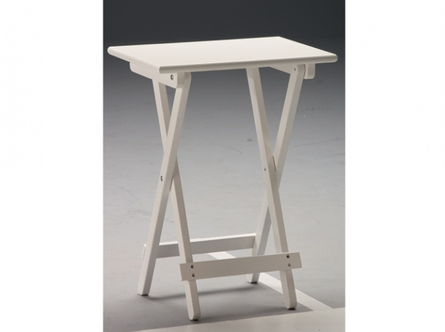 table de cuisine ikea pliante