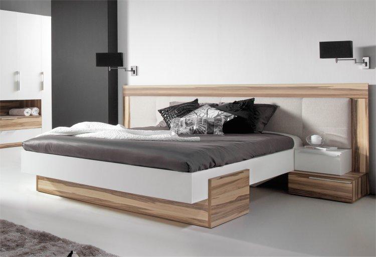 meuble cuisine 60 cm de large