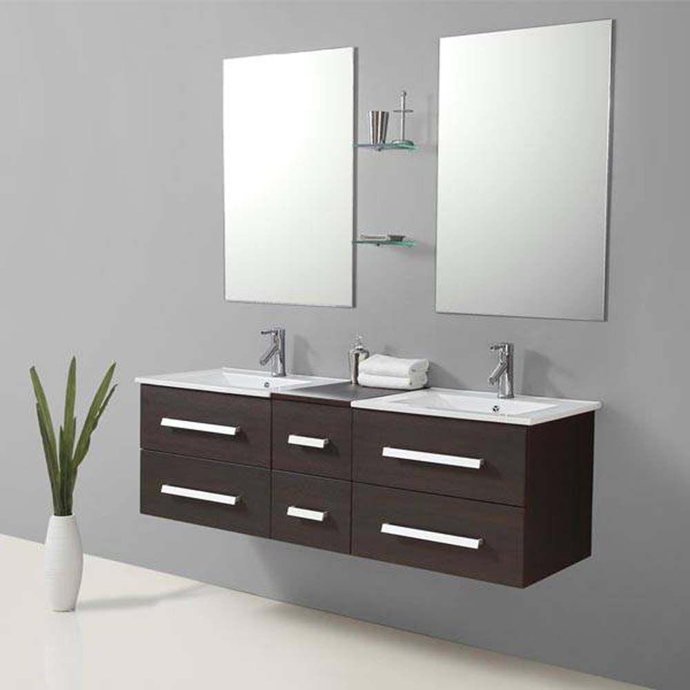 ikea petit meuble salle de bain petit meuble salle de bain ikea with ikea petit meuble salle de. Black Bedroom Furniture Sets. Home Design Ideas