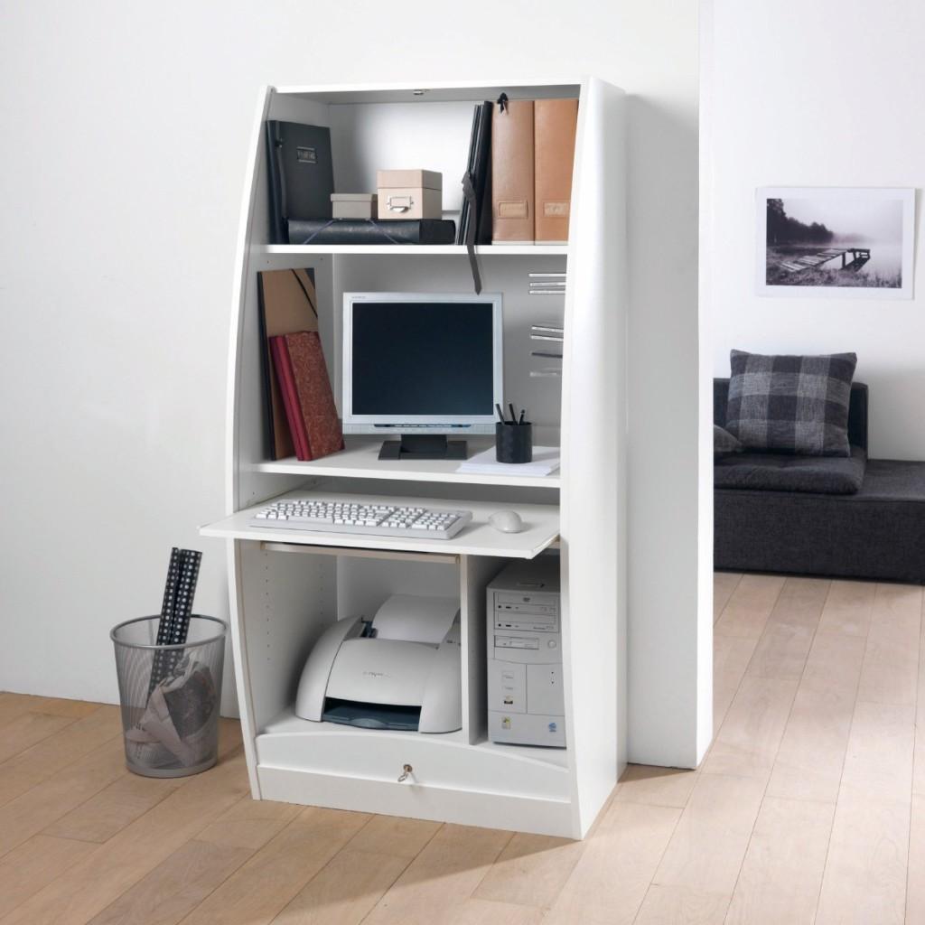 meuble cuisine 50 cm largeur