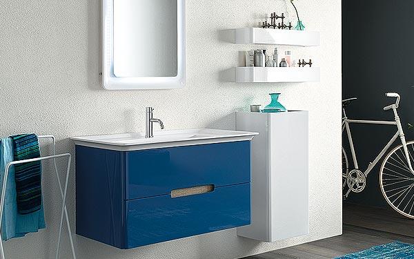 free bleu marine lombards peinture de salle de bain vert anis spit prix des meuble vasque salle. Black Bedroom Furniture Sets. Home Design Ideas